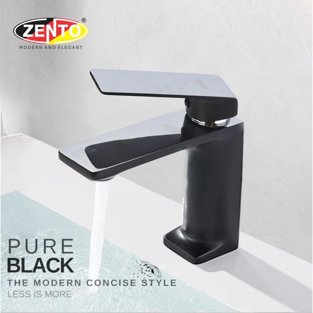Vòi lavabo nóng lạnh Delta Series ZT2140-B&C