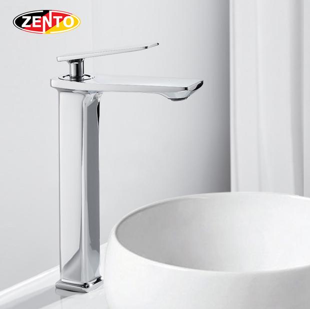 Vòi lavabo dương bàn Delta Series ZT2152-C