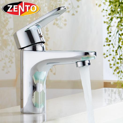 Vòi Lavabo lạnh Zento ZT2108